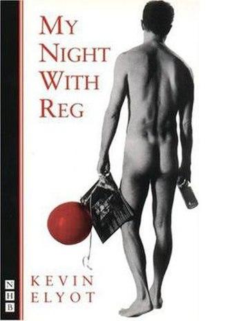 My Night with Reg - Image: My Night with Reg