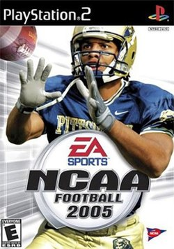 play football game ncaa footbll