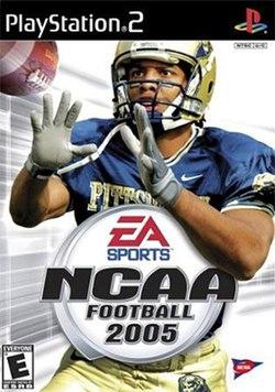 wikipedia football college football bcs