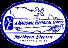 Nortel - Wikipedia