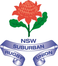 NSW Suburban Rugby Union logo.png