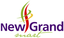Neues Grand Mart logo.png