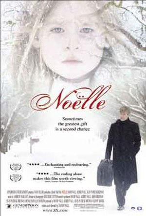 Noëlle (film)