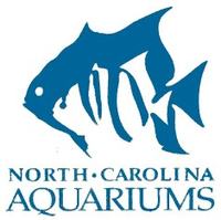 North Carolina Aquarium logo.png