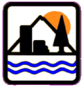 Oregon Department of Land Conservation and Development (logo).png