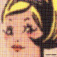 Resultado de imagen para Pizzicato Five  in the Mix (2001)