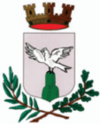 Coat of arms of Pabillonis
