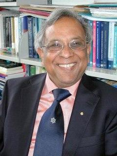 Padma Kant Shukla