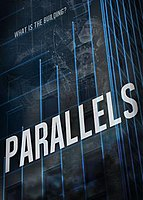 Picture of a movie: Parallels