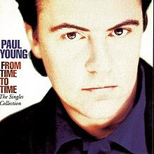 From Time to Time – The Singles Collection