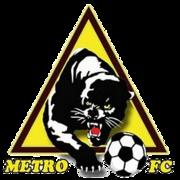 Persekam Metro F C Wikipedia