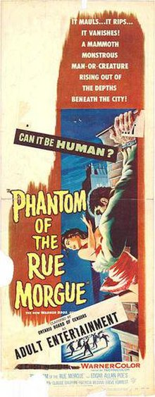 Phantom of the Rue Morgue.jpg