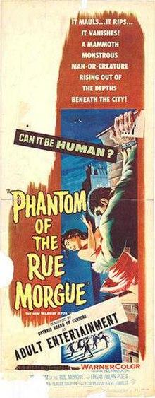 Phantom of the Rue Morgue.jpg