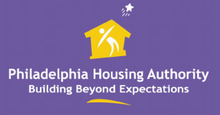 Philadelphia Housing Authority-logo.png