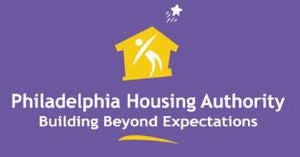 Philadelphia Housing Authority - Image: Philadelphia Housing Authority logo