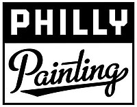 Philly Painting Logo.jpg