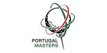 Portugal Masters logo.png