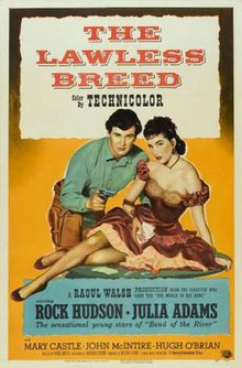 Poster of the movie The Lawless Breed.jpg