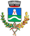 Coat of arms of Quinto di Treviso