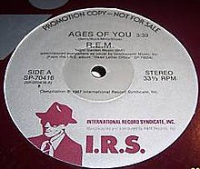 R.E.M. - Ages of You.jpg