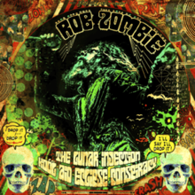[Image: 220px-Rob_Zombie_-_The_Lunar_Injection_K...piracy.png]