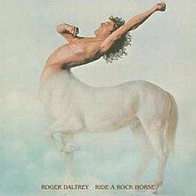 [Image: 220px-Rogerdaltrey-ridearockhorse1.jpg]
