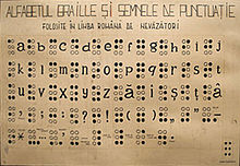 Romanian Braille chart.jpg