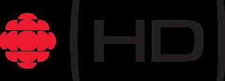 SRC HD