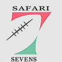 Safarisevenlogo.PNG
