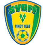 Saint Vincent and the Grenadines Football Federation logo.png