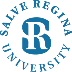 Salve Regina University - Salve Regina University logo