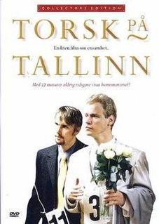 <i>Screwed in Tallinn</i>