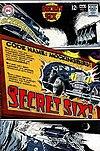 SecretSix1.jpg