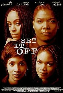 Set it off poster.jpg