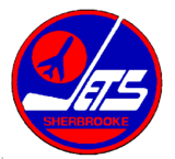 Sherbrooke jets.png