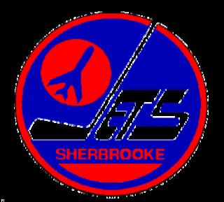 Sherbrooke Jets ice hockey team
