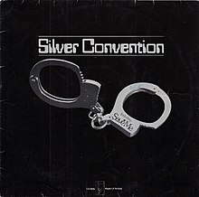 Silver Convention Save Me.JPG