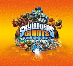 Skylanders Giants cover.png