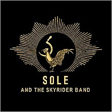 Sole and the skyrider band.jpg