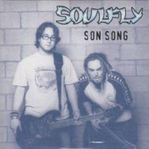 Son Song - Image: Son Song