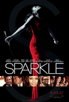 Sparkle2012.png