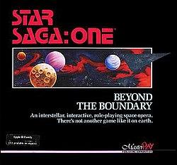 250px Star Saga One | RPG Jeuxvidéo