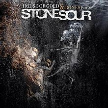 House Of Gold Bones Part 2 Wikipedia