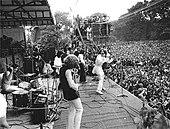 Stones Hyde Park 1969.jpg