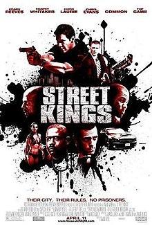 220px-Street_KingsMP08.jpg