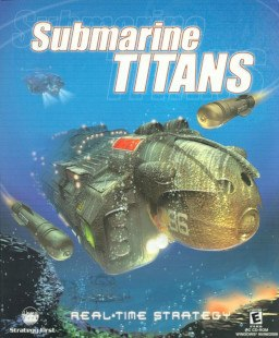SubmarineTITANS orig.jpg