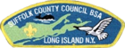 Suffolk County Council CSP.png