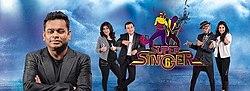 Super Singer 6 - Wikipedia