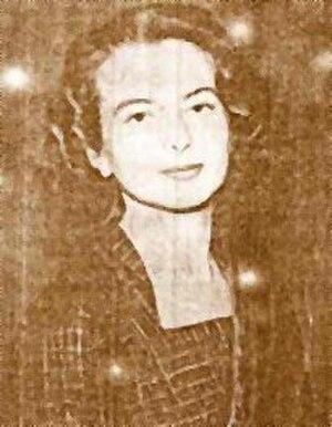 K. M. Nanavati v. State of Maharashtra - Sylvia Nanavati