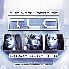 Crazy sexy love tlc